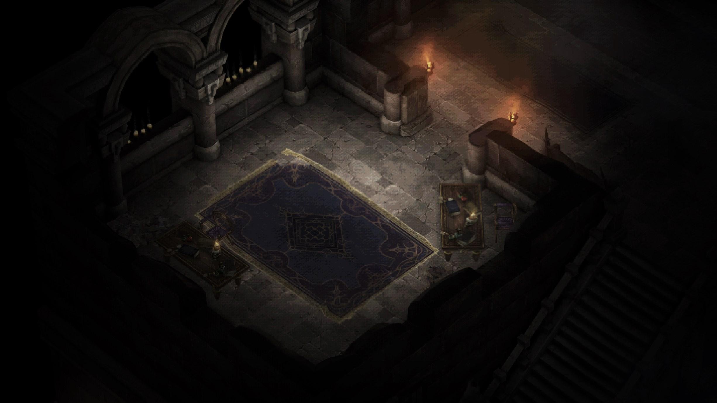 BlizzCon 2016 : Nécromancien, Anniversaire et plus