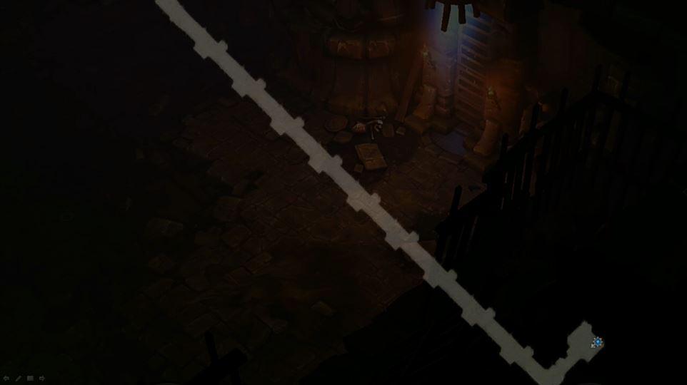 L'avenir de Diablo lors de la BlizzCon 2014