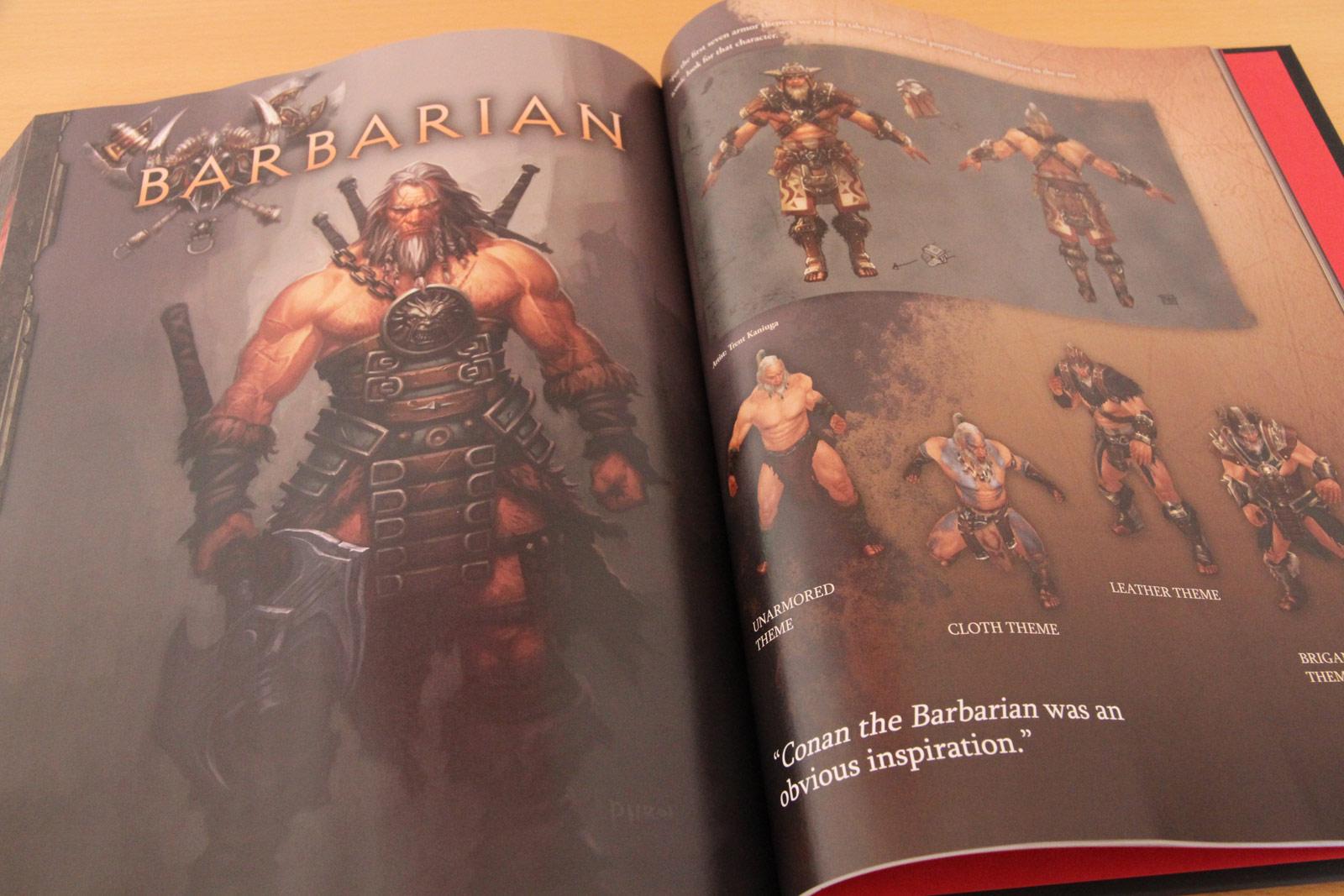 Photo du guide stratégique en édition Collector.