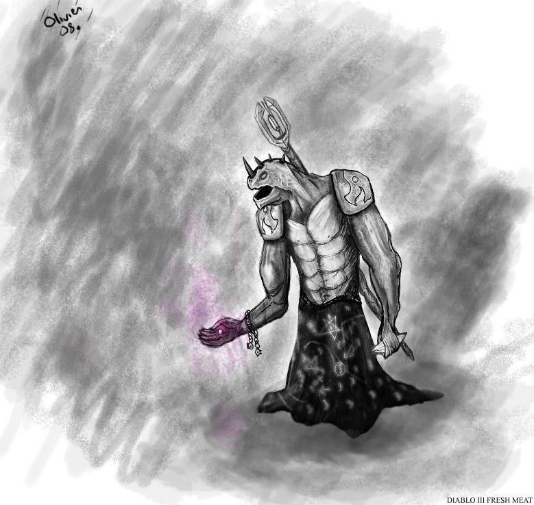 Fan art réalisé par Metric.