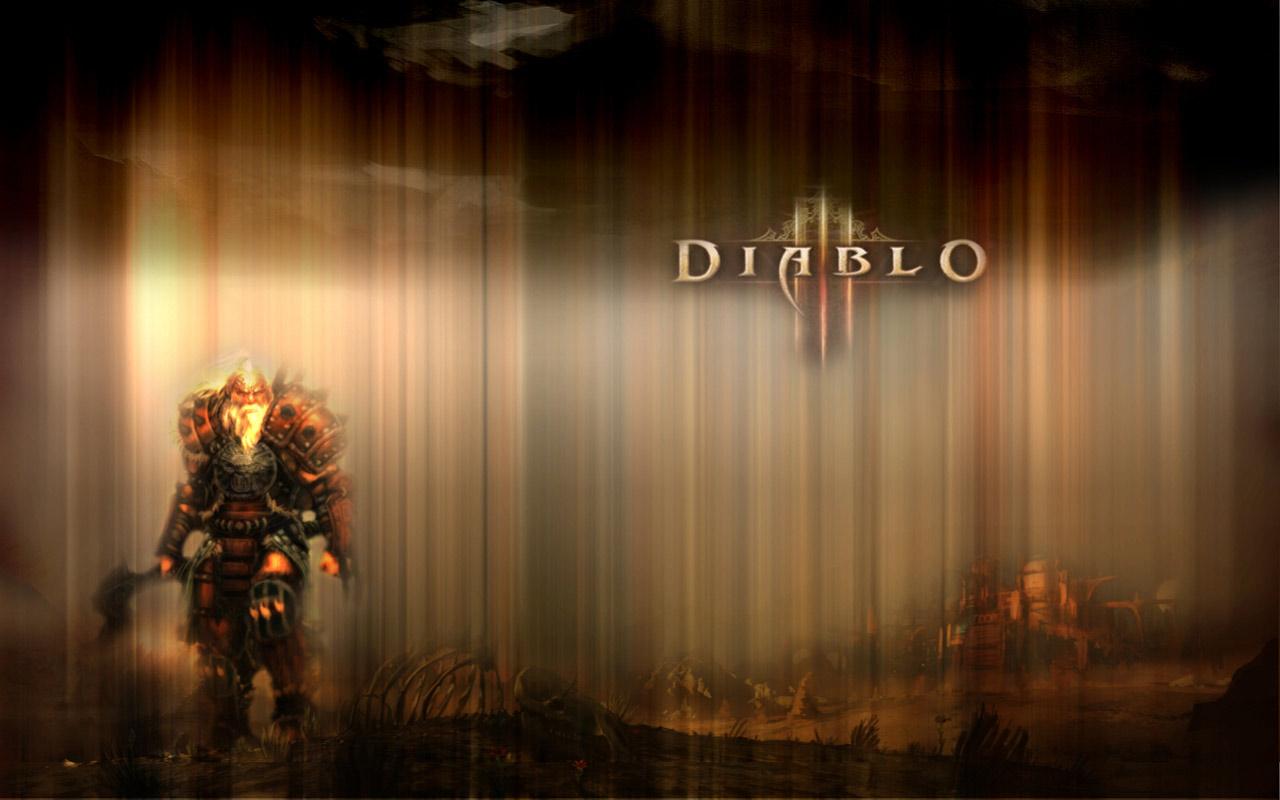 Fond d'écran réalisé par Demon-king.
