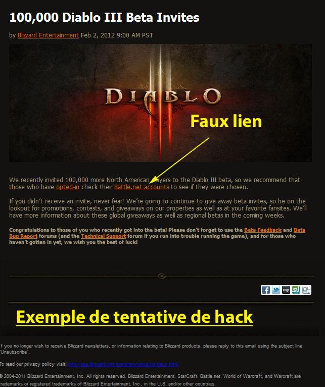 diablo 3 how to get hack